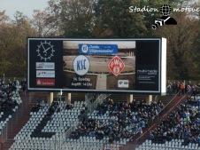 Karlsruher SC - FC Würzburger Kickers_03-11-18_05