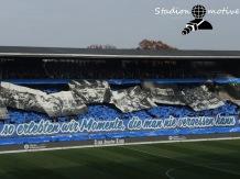 Karlsruher SC - FC Würzburger Kickers_03-11-18_08