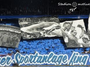 Karlsruher SC - FC Würzburger Kickers_03-11-18_10