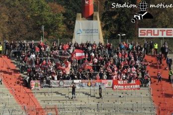 Karlsruher SC - FC Würzburger Kickers_03-11-18_11
