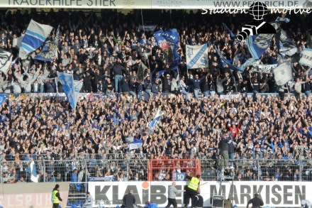 Karlsruher SC - FC Würzburger Kickers_03-11-18_12