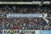 Karlsruher SC - FC Würzburger Kickers_03-11-18_13