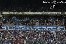 Karlsruher SC - FC Würzburger Kickers_03-11-18_14