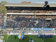 Karlsruher SC - FC Würzburger Kickers_03-11-18_16