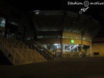 Roda JC Kerkrade - SC Telstar Velsen_23-11-18_01