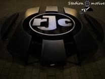 Roda JC Kerkrade - SC Telstar Velsen_23-11-18_02