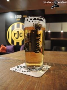 Roda JC Kerkrade - SC Telstar Velsen_23-11-18_03