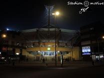 Roda JC Kerkrade - SC Telstar Velsen_23-11-18_04