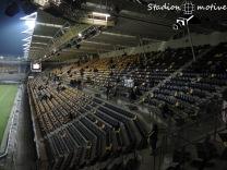 Roda JC Kerkrade - SC Telstar Velsen_23-11-18_05