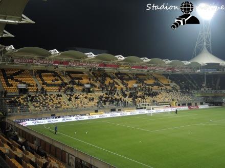 Roda JC Kerkrade - SC Telstar Velsen_23-11-18_06