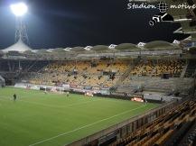 Roda JC Kerkrade - SC Telstar Velsen_23-11-18_07