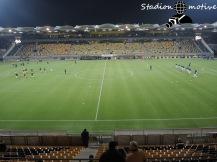 Roda JC Kerkrade - SC Telstar Velsen_23-11-18_08