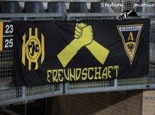 Roda JC Kerkrade - SC Telstar Velsen_23-11-18_09