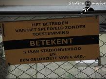 Roda JC Kerkrade - SC Telstar Velsen_23-11-18_10