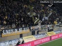 Roda JC Kerkrade - SC Telstar Velsen_23-11-18_11