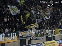 Roda JC Kerkrade - SC Telstar Velsen_23-11-18_12