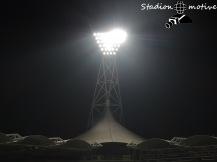 Roda JC Kerkrade - SC Telstar Velsen_23-11-18_13