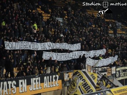 Roda JC Kerkrade - SC Telstar Velsen_23-11-18_14