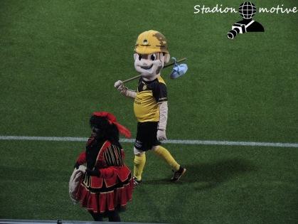 Roda JC Kerkrade - SC Telstar Velsen_23-11-18_15