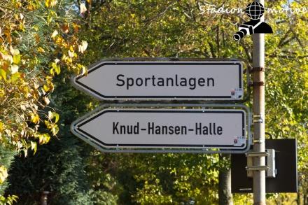 SC Ellerau 2 - TuS Borstel-Hohenraden_28-10-18_01