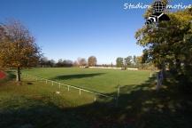 SC Ellerau 2 - TuS Borstel-Hohenraden_28-10-18_02