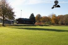 SC Ellerau 2 - TuS Borstel-Hohenraden_28-10-18_04