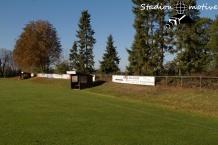 SC Ellerau 2 - TuS Borstel-Hohenraden_28-10-18_06