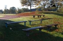 SC Ellerau 2 - TuS Borstel-Hohenraden_28-10-18_07