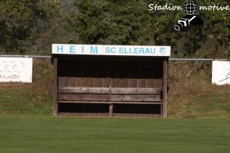 SC Ellerau 2 - TuS Borstel-Hohenraden_28-10-18_08