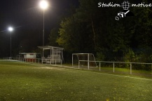 SV Lieth - SC Hansa 11_26-01-18_03