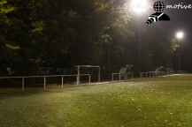 SV Lieth - SC Hansa 11_26-01-18_04