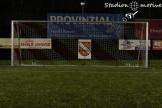 SV Lieth - SC Hansa 11_26-01-18_06
