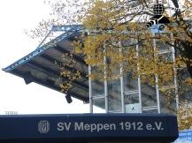 SV Meppen - Karlsruher SC_10-11-18_03