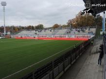 SV Meppen - Karlsruher SC_10-11-18_05