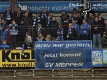 SV Meppen - Karlsruher SC_10-11-18_06