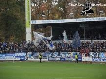 SV Meppen - Karlsruher SC_10-11-18_07
