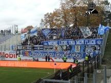 SV Meppen - Karlsruher SC_10-11-18_08