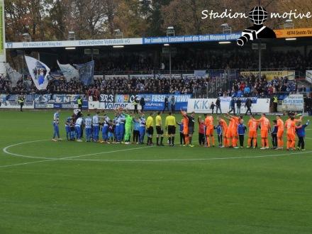 SV Meppen - Karlsruher SC_10-11-18_09