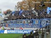SV Meppen - Karlsruher SC_10-11-18_11