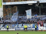 SV Meppen - Karlsruher SC_10-11-18_12