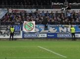 SV Meppen - Karlsruher SC_10-11-18_13