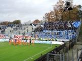 SV Meppen - Karlsruher SC_10-11-18_14