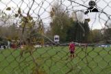 SV Rugenbergen - Altona 93_28-10-18_08