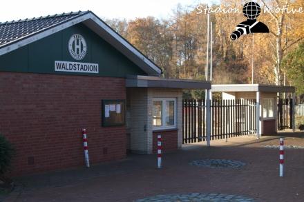 TuS Harsefeld - SV BW Bornreihe_17-11-18_01