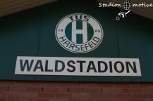 TuS Harsefeld - SV BW Bornreihe_17-11-18_02