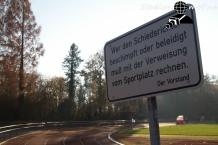 TuS Harsefeld - SV BW Bornreihe_17-11-18_05