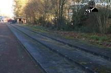 TuS Harsefeld - SV BW Bornreihe_17-11-18_06