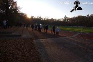 TuS Harsefeld - SV BW Bornreihe_17-11-18_10