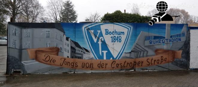 VfL Bochum - FC Erzgebirge Aue_24-11-218_01