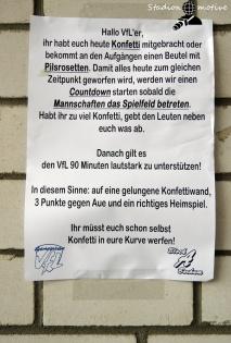 VfL Bochum - FC Erzgebirge Aue_24-11-218_03